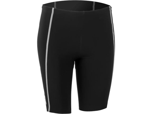 HEAD W's SwimRun Shorts Black (BK)